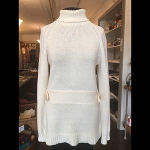 525 America Sweater - NWT